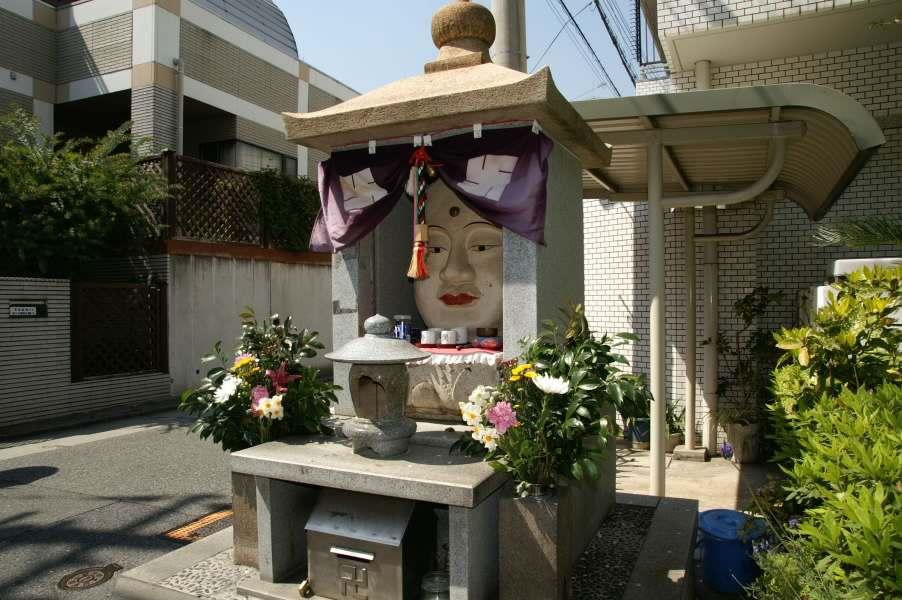 Images of 青木香雪 - JapaneseC...